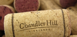 Chandler Hill Vineyards