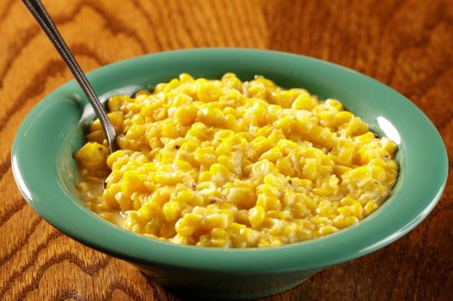 grandmas-corn