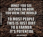 Farm Culture