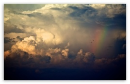 storm_clouds_and_rainbow