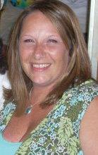 Sandra Witthaus Rau