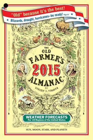 2015-old-farmers-almanac
