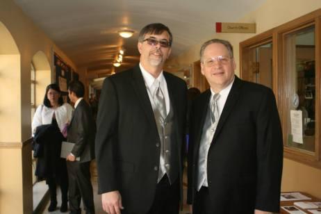 Dean & Don