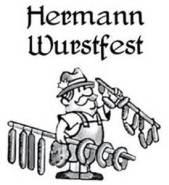 Hermann Wurstfest