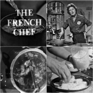 The French Chef