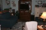 Refurbished Living Room2016
