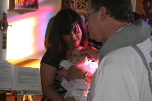 elises-baptism