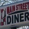 main-street-diner-st-peters-mo
