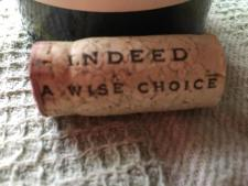 message-on-a-wine-cork