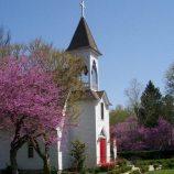 st-paul-episcopal-church-lees-summit-mo