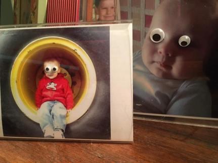 googly-eyed-brendan