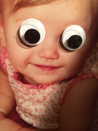googly-eyed-ella
