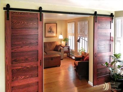 75-sliding-door-room-divider