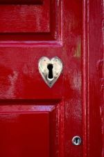 door-to-my-heart