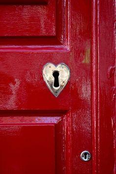 door-to-my-heart