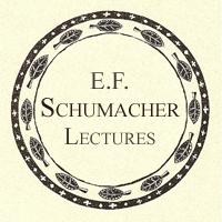 e-f-schumacher