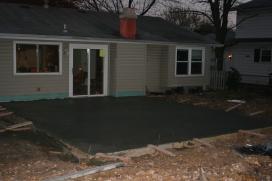 slab-poured-for-room-addition