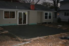 slab-poured-for-room-addition