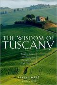 wisdom-of-tuscany