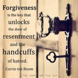 corrie-ten-boom-key-that-unlocks-quote