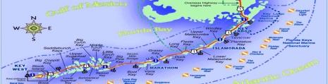 florida-keys-map