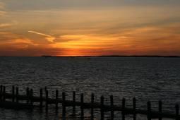 florida-sunset