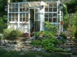LandscapeGreenhouse