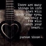 PursueThose