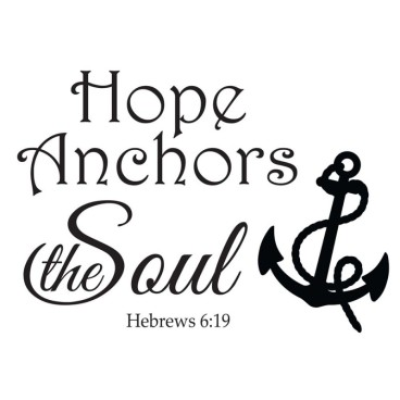 hebrews_6_19