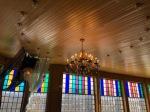 Basin Park Hotel – Eureka Springs,Arkansas