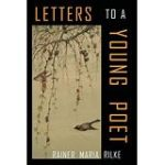 Letters To A YoungPoet