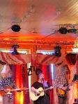 Ozark Mountain MusicFestival