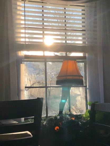 Sun Peering